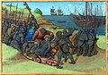 Bataille entre Francs et Danois en 515.jpg