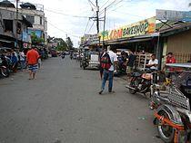 Batangasjf2040 27.JPG