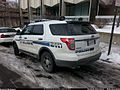 Bath Township Police Ford Explorer (16437419795).jpg
