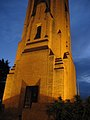 Bathurst Carillon.jpg