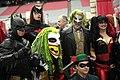 Batman cosplayers (15840613038).jpg