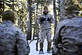 Battalion Marches On 150124-M-WC024-003.jpg