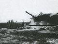 Batteri Järflotta 1942.jpg