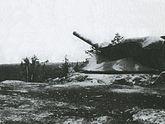 Fil:Batteri Järflotta 1942.jpg