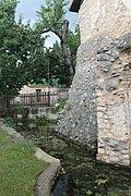 Battistero paleocristiano di San Giovanni in Fonte 15.jpg