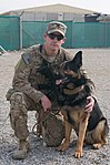 Battle buddy of a different kind 140224-A-ZA744-032.jpg