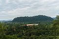 BatuPutih Sabah AgopBatuTulug-21.jpg