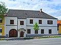 Bauernhof 25724 in A-7082 Donnerskirchen.jpg