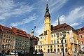 Bautzen - Hauptmarkt 04 ies.jpg