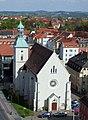 Bautzen Liebfrauenkirche.JPG