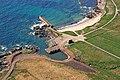 Bayble Pier - geograph.org.uk - 1236050.jpg