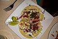 Bayside Fish Tacos (12872596063).jpg