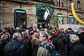 Bazar de la Sémis Strasbourg Ciarus 8 mars 2014 02.jpg