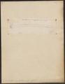 Bdellostoma polytrema - 1700-1880 - Print - Iconographia Zoologica - Special Collections University of Amsterdam - UBA01 IZ14300035.tif
