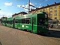 Be 4-6 S Schindler Sofia.jpg