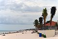 Beach - Playa del Carmen, Mexico - August 15, 2014 01.jpg