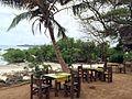 Beach Acrika Mtwapa.jpg