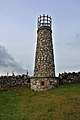 Beacon Tower, Crich Stand - geograph.org.uk - 1731431.jpg