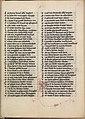 Beatrijs - KB 76 E 5, folium 051r.jpg