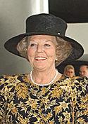 Beatriz dos Países Baixos.jpg