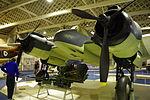 Beaufighter RD253 at RAF Museum London Flickr 5316503678.jpg