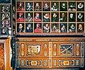 Beauregard, Porträtgalerie, Tableau Henri IV.jpg