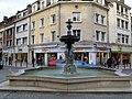 Beauvais fontaine (angle rue Carnot et rue des Jacobins) 1.jpg