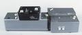 Beckman DK1 Spectrophotometer 2002.003.004b.tif