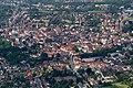 Beckum, Ortsansicht -- 2014 -- 8711.jpg