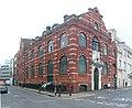 Bedford House, Wheler Street - panoramio.jpg