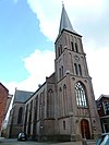 "R.K. kerk ""Maria ten Hemelopneming"""