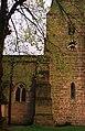 Beech Tree and St Michael's, Breaston - geograph.org.uk - 783131.jpg