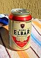 Beer Elbar Albania 2018 1.jpg