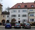 Beetzstrasse 1 - Muenchen.JPG