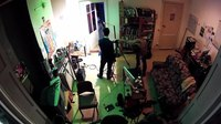 File:Behind the Scenes- Timelaps of the stopmotion video Bear-epic-alopse..webm