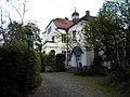 Bei der HPT in Wolfratshausen (5) - panoramio.jpg