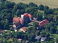 Beiersdorf Freudenberg - Detailansicht.jpg