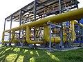 Belarus-Minsk-Power Plant-4-5.jpg