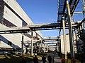 Belarus-Minsk-Power Plant-4-53.jpg