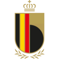 Belgium national football team notext.png