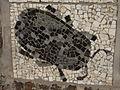 Belgrade zoo mosaic0031.JPG