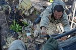Belizean Security Forces, US Army conduct counter-drug operation 151027-F-WT432-005.jpg