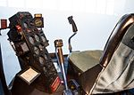 Bell UH-13J cockpit left view NMUSAF.JPG