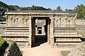 Bellary, Karnataka, India - panoramio - Robert Helvie (5).jpg