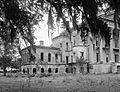 Belle Grove Plantation 03.jpg