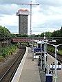 Bellgrove railway station (geograph 4624860).jpg