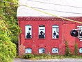 Bellows Falls Old Mill Structure - panoramio.jpg