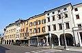 Belluno - Via Giacomo Matteotti.jpg
