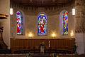 Belp Ref Kirche Chorfenster 2.jpg