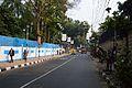 Belvedere Road - Alipore - Kolkata 2013-01-05 2376.JPG